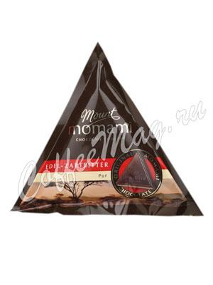 Шоколад Mount Momami Горький 90 гр