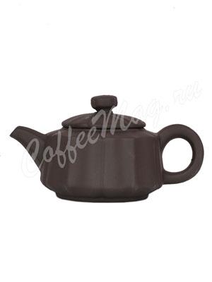 Чайник глиняный 350 мл АТ-101/2
