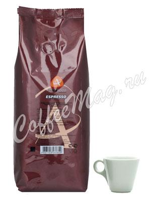 Кофе Alta Roma молотый Espresso 500 гр