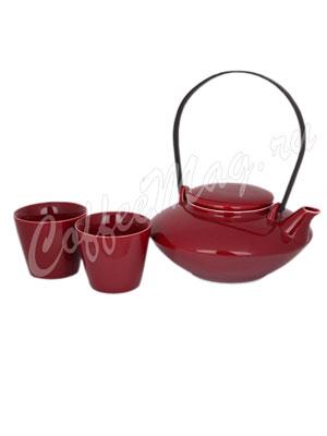 Чайный набор Hot