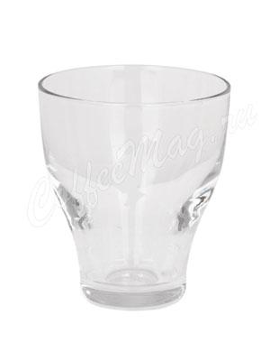 Стакан Julius Meinl 100 мл (стекло)