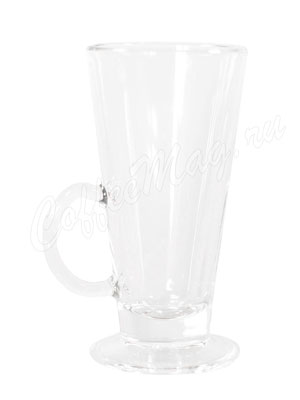 Стакан (бокал) для латте Бостон Julius Meinl 250 мл (стекло)