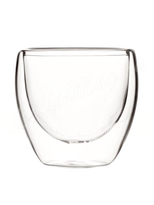 Чашка-термос Hot