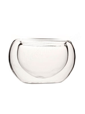Необжигающая чашка-термос Hot