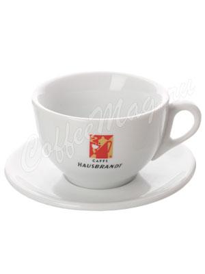 Чашка Hausbrandt для американо 290 мл