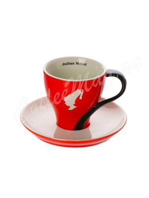 Чашка Julius Meinl для капучино 140 мл