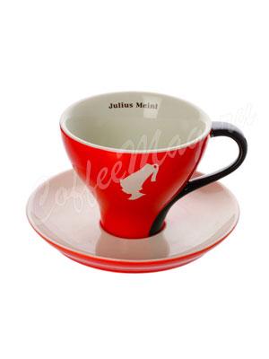 Чашка Julius Meinl чайная 180 мл