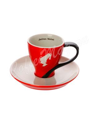 Чашка Julius Meinl для эспрессо 80 мл