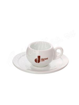 Чашка Danesi для эспрессо 90 мл (керамика)