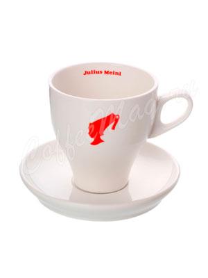 Чашка Julius Meinl для американо 260 мл