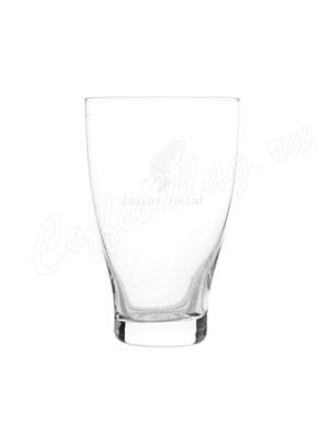 Стакан для латте Julius Meinl 215 мл (стекло)