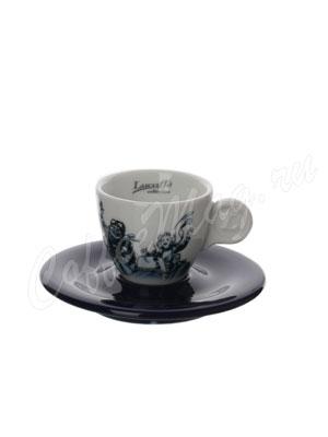 Чашка Lucaffe Blucaffe эспрессо 60 мл