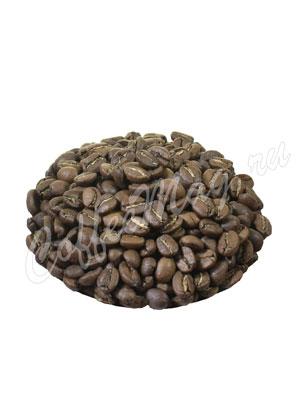 Кофе Царское Подворье в зернах Галапагос 100 гр