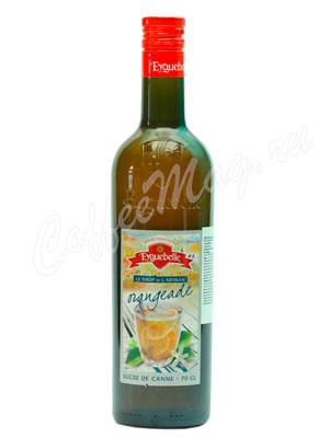 Сироп Eyguebelle Апельсин  0,7л