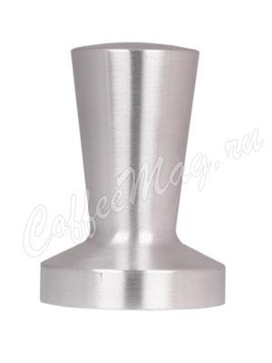 Темпер Motta алюминиевый 53 мм (1260)