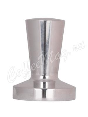 Темпер Motta Easy алюминиевый 58 мм (1361)