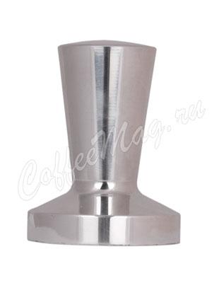 Темпер Motta Easy алюминиевый 57 мм (1360)