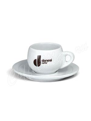 Чашка Danesi для каппучино 180 мл (керамика)