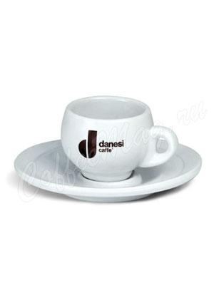 Чашка Danesi для американо 300 мл (керамика)