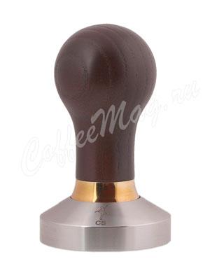 Темпер CS Елит 57 мм (03704)