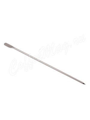 Карандаш для Этчинга (Etching) Motta (нержавеющая сталь)