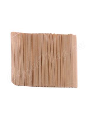 Размешиватель деревянный 140 мм (500 шт)