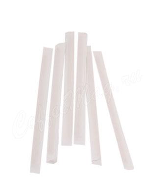 Размешиватель деревянный 180 мм (250 шт)
