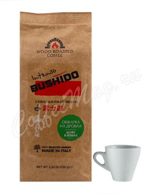 Лучший свежеобжаренный кофе онлайн