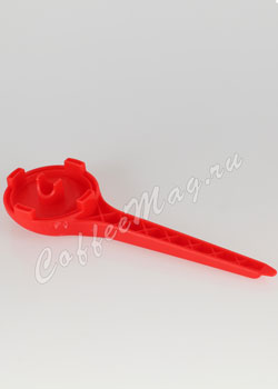 Ключ Illy для бочки 3 кг