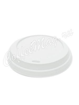 Бумажная крышка для стакана Rioba 300/400 мл