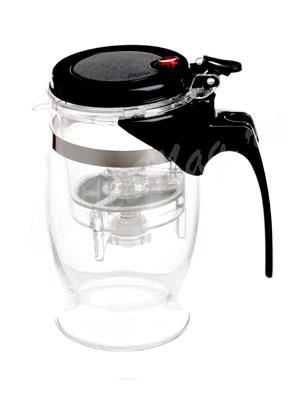 Чайник Заварочный Типод Runying 500 мл (R-500)