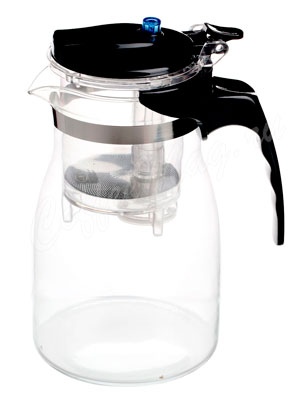 Чайник заварочный Типод Kelly 0.9 л (KL-3039)