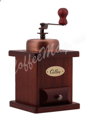 Кофемолка Hot