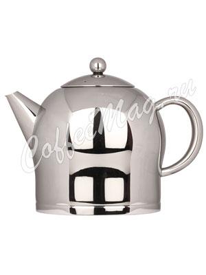 Чайник Minuet Santhee 5310 MS заварочный 2 л
