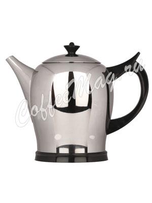 Чайник Duet Jubilee 1306 Z заварочный 1,2 л (черная фурнитура)
