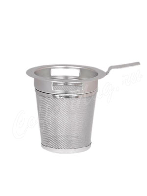 Сито для чая Althaus
