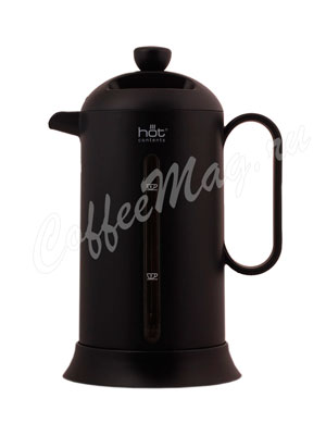 Кофейник Hot Термос 600 мл