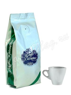 Кофе Diemme в зернах Miscela Aromatica 250 гр
