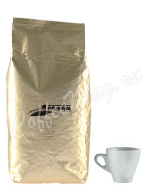 Кофе Bristot в зернах Espresso Veneziano 1 кг