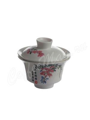 Чашка Гайвань Сакура YD-312 50 мл