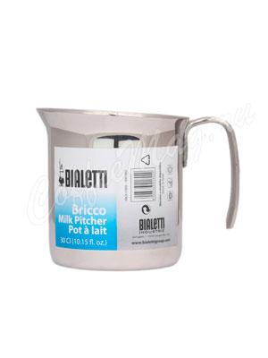 Питчер Bialetti 1802 300 гр