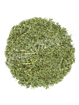 Травяной чай Шалфей измельченный