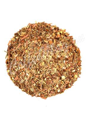 Травяной чай Лимонная трава