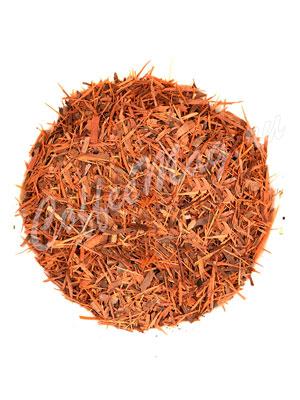Травяной чай Лапачо (чайный напиток)