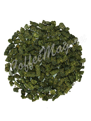 Травяной чай Иван-Чай гранулированный (крупные гранулы)