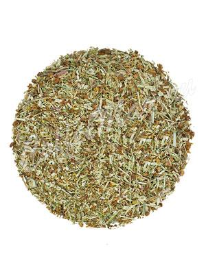 Травяной чай Зверобой