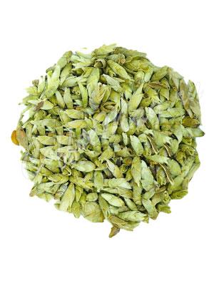 Белый чай Гу Шу Бай Я Весенние почки Юннаня