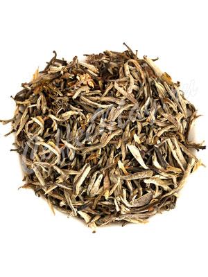 Белый чай Моли Бай Хао Инь Чжень