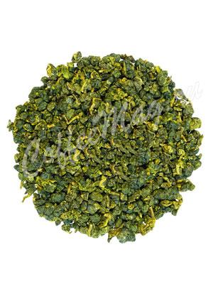 Улун чай Ананасовый