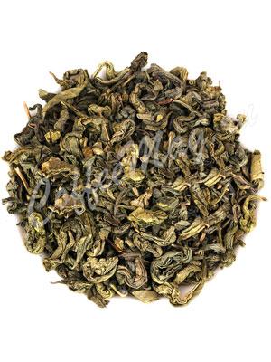 Зеленый чай Вьетнам Pekoe
